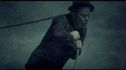 """Tom Waits - """"Hell Broke Luce"""""""
