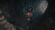 Ant-Man (film) 18