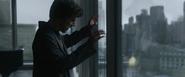 Doctor Strange Teaser 8