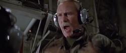 GeneralRoss-DeletedScene-PlaneRide2-Yelling