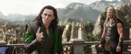 Loki - You Had One Job