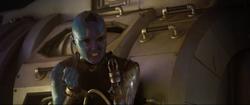NebulaConvincesGroot