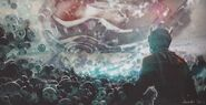 Quantum Realm concept art 11