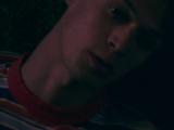 Steven Danvers