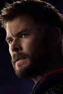 Thor Endgame Textless