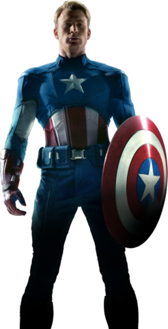 File:CaptainAmerica TheAvengers.png