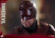 Daredevil Hot Toys 3