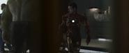 Iron Man (2012)