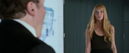 Pepper Potts (Spider-Man Homecoming)