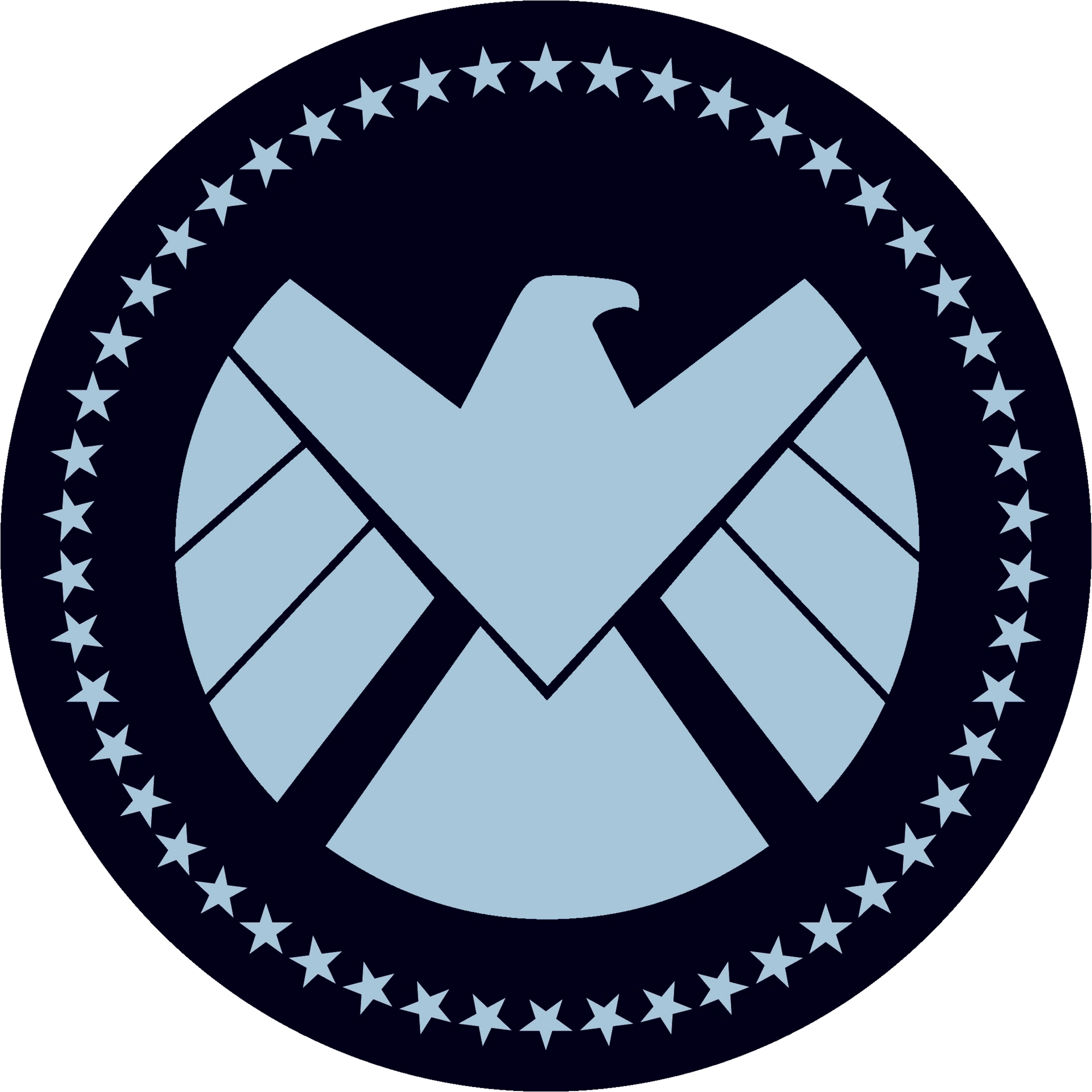ffadb1a93 S.H.I.E.L.D. | Marvel Cinematic Universe Wiki | FANDOM powered by Wikia