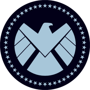 S H I E L D  | Marvel Cinematic Universe Wiki | FANDOM