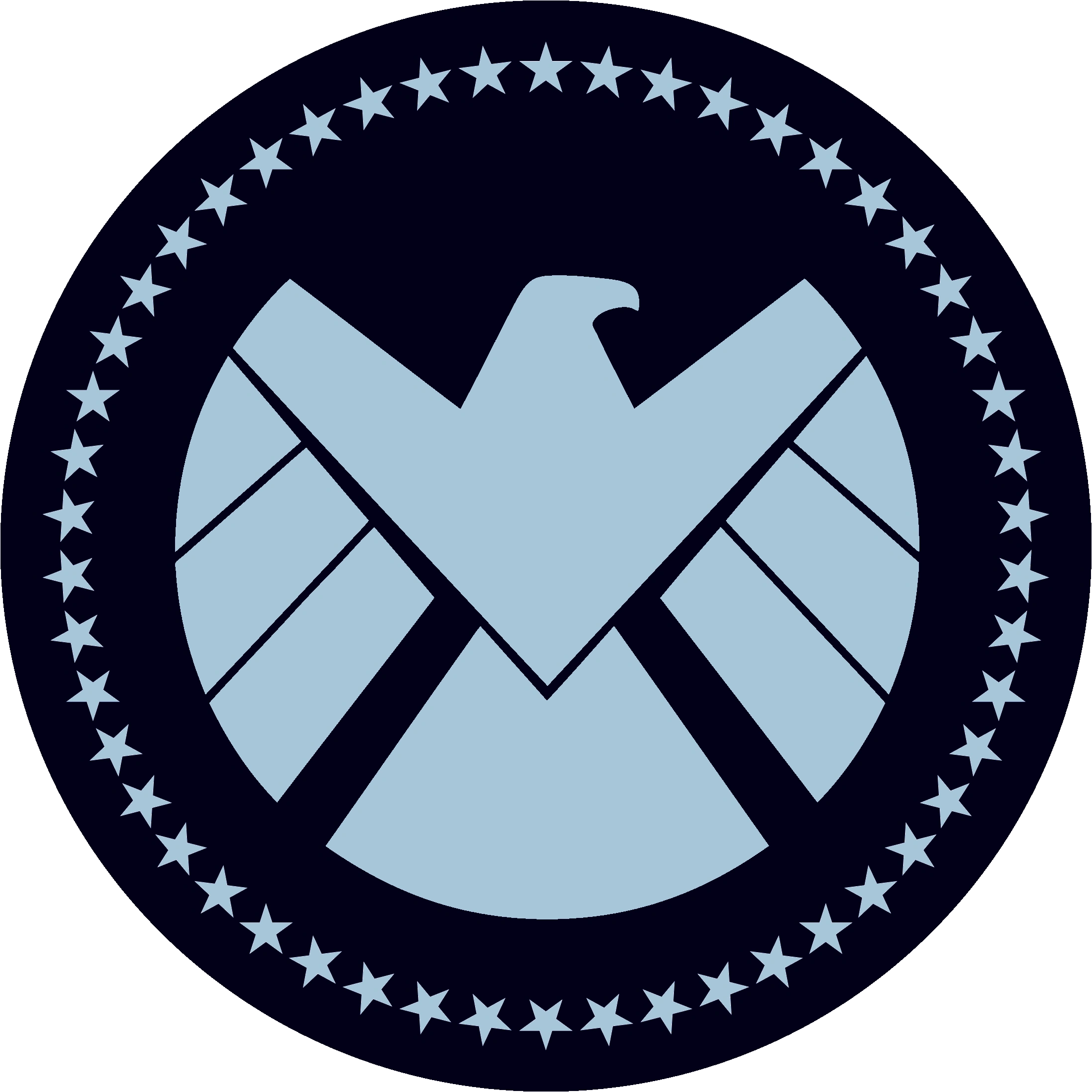 S.H.I.E.L.D. | Marvel Cinematic Universe Wiki | Fandom