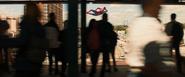 SMH Trailer2 9