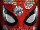Spider-Man: Far From Home - Original Motion Picture Soundtrack