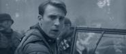 Steve Rogers (WW2)