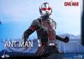 Ant-Man Civil War Hot Toys 1.jpg
