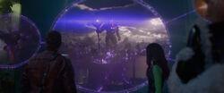 Celestials-OrbPower-GotG