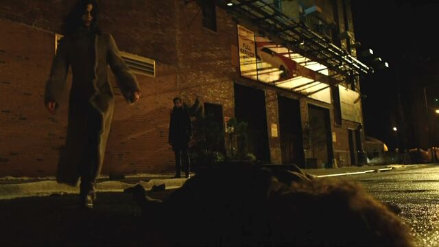 File:Jessica breaking from Kilgrave's control.jpg