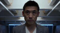 Murakami-defenders-hand