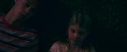Steve & Carol Danvers