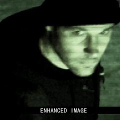 Lang aparece robando en un video mostrado por <i>WHiH News</i>.