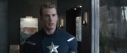 Cap (Stark Tower)