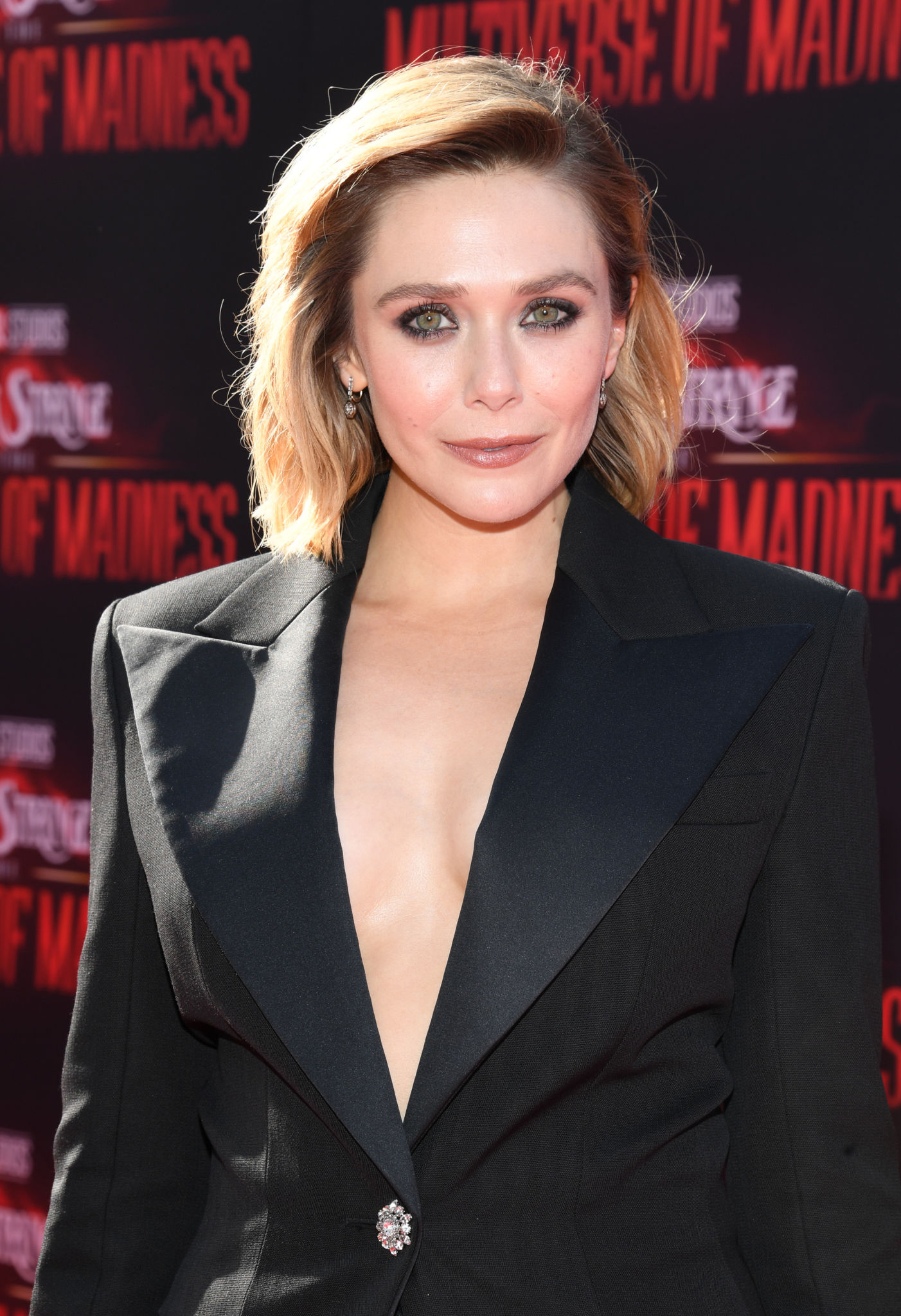 nude Elizabeth Olsen (32 photos) Cleavage, Facebook, cameltoe