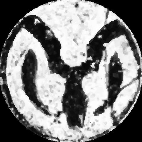 Hydra Marvel Cinematic Universe Wiki Fandom Powered By Wikia