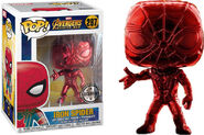 Iron-spider-red-chrome-287-6220-3