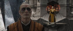 Kaecilius-AncientOnesArrival