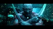 Marvel's Guardians of the Galaxy - TV Spot 7