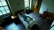 Matt's Room StAO
