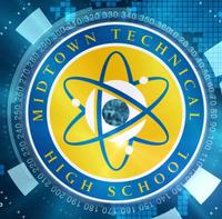 Midtown Logo (SMH)