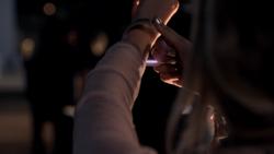 RW1.05-Karolina-Bracelet