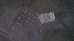 SHIELD Attacks HYDRA Academy
