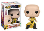 Ancient One Funko
