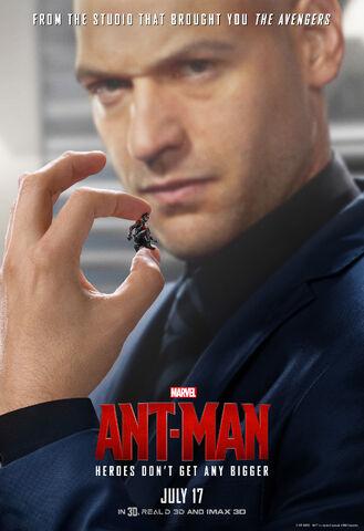 Файл:Ant-Man Cross poster.jpg