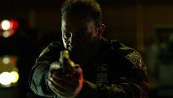 Corbin-threatens-Daredevil