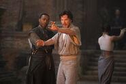 Doctor Strange Stills 05