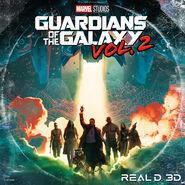 GOTG2 RealD mini-poster1