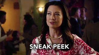 """Marvel's Agents of SHIELD 7x05 Sneak Peek """"A Trout in the Milk"""" (HD) Season 7 Episode 5 Sneak Peek"""