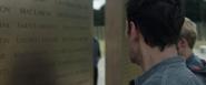ScottLang-VanishedMemorial