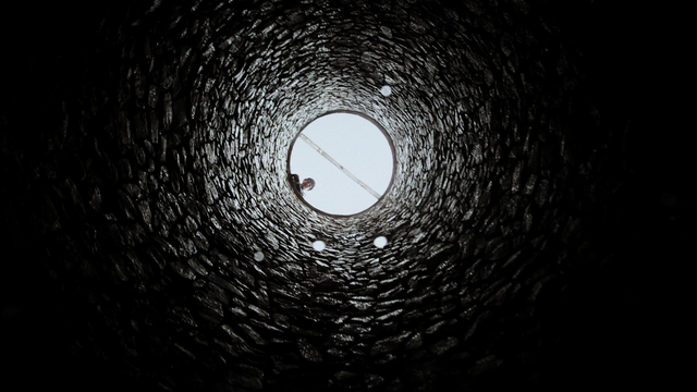 File:The Well.png