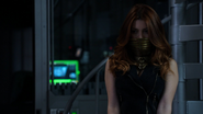 Asgardian Collar 2