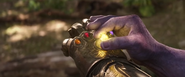 Avengers Infinity War 07