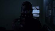 Daredevil Season 3 Official Trailer23