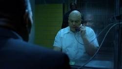Fisk habla con su abogado