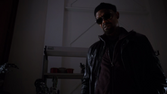 Nick Fury (Agents of S.H.I.E.L.D.)