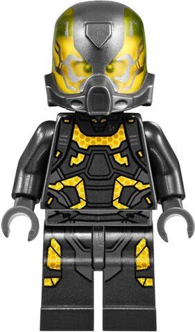 File:Ant-Man Lego final battle 4.jpg
