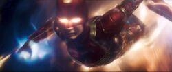 Captain Marvel (film) 112